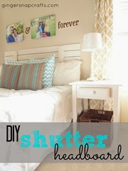 DIY-shutter-headboard-from-GingerSna[1]