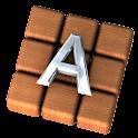 Androggle Lite EN - Boggle icon