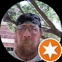 Mark Nagele reviewed Quality Motorcars LLC