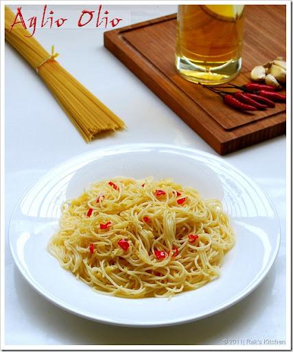 Aglio-olio-recipe-1