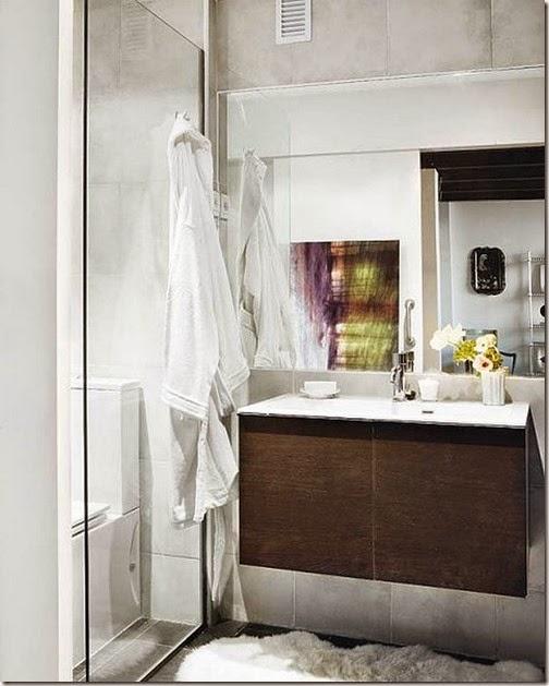 Elegant-two-level-loft-Madrid-10