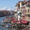 Venezia_2C_061.jpg