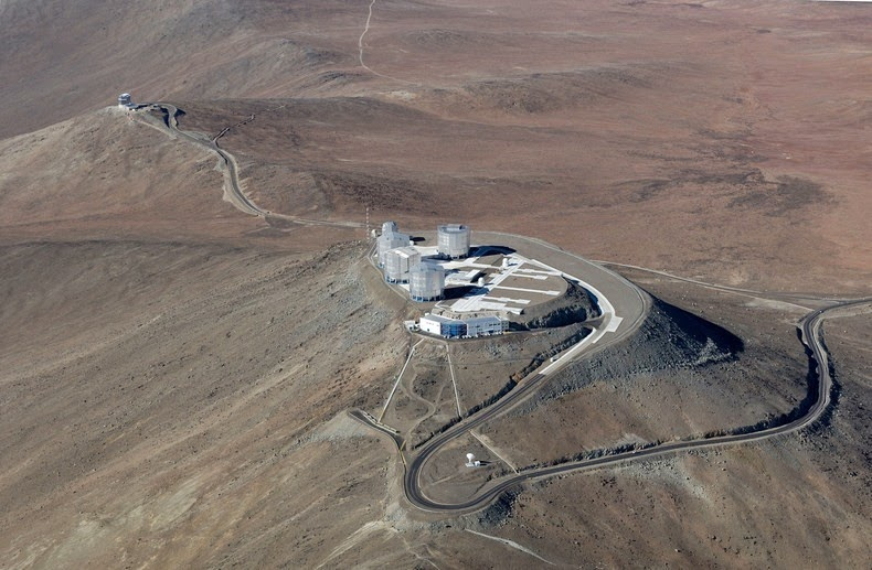 paranal-observatory-1