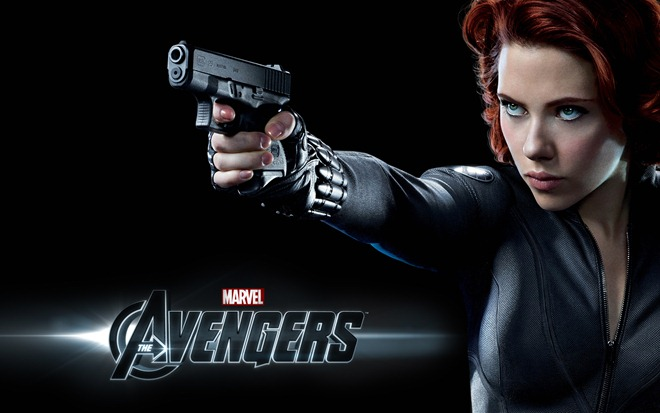 scarlett_johansson_in_the_avengers-wide