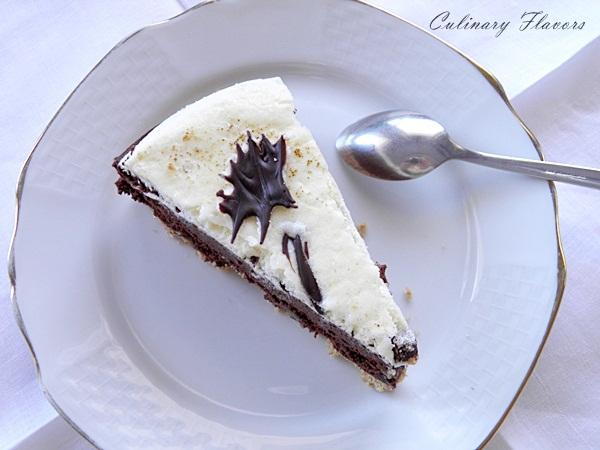 Chocolate Tart.JPG