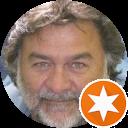 Denis F.,AutoDir