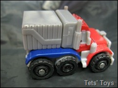 Bot Shots Optimus (32)