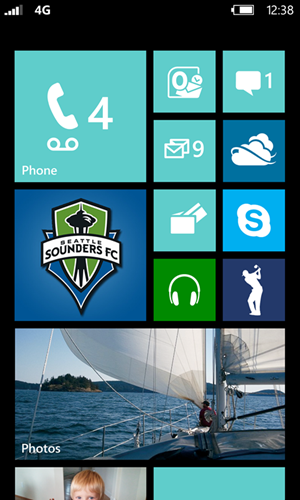 windows_phone_8_07