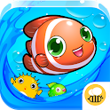 Fish Family icon