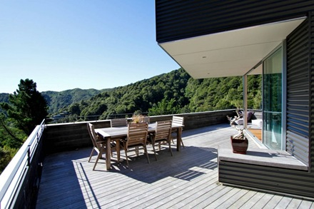 terraza-madera-muebles