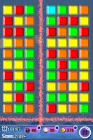 Screenshot of AAA Sweet Block