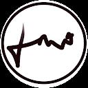 JuMo Sinsheim