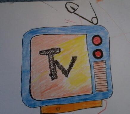 Tak Harus TV Nasional