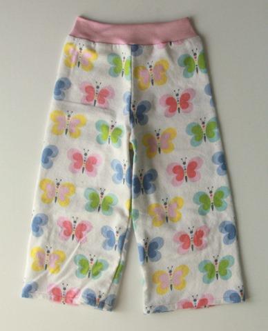 Pyjamas and More (7)