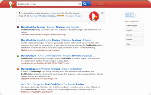 duckduckgo_search_results_example