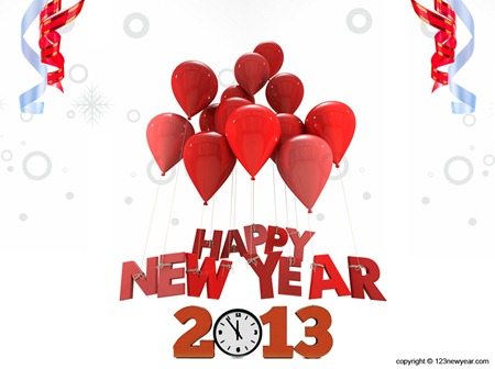 happy-new-year-balloon-and-clock-picture-1024x768