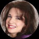 Suzanna Stola-Rodriguez