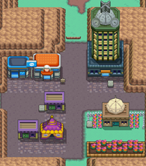 Lavender_Town_HGSS