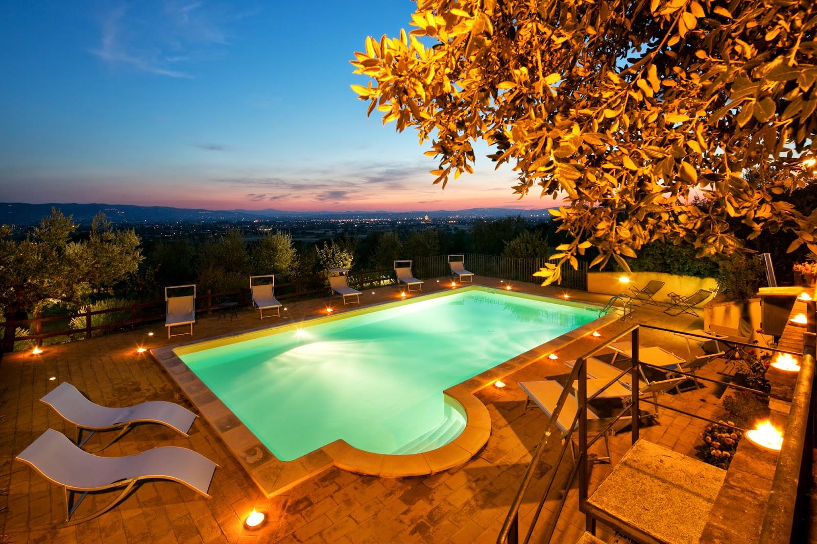 Villa Assisana_Assisi_1