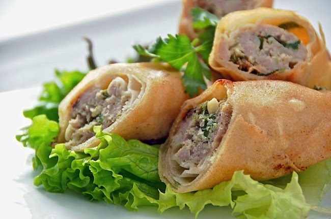 turkey eggrolls (1)