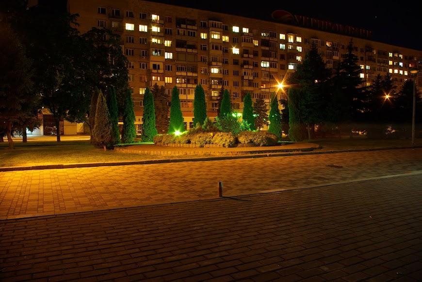dnepropetrovsk-0132.JPG