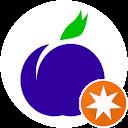 Plum Health DPC
