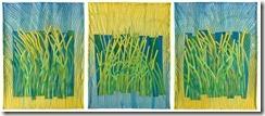 prairie_grass_overall-2