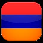 Armenia Radios