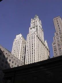 077 - Woolworth Building.jpg