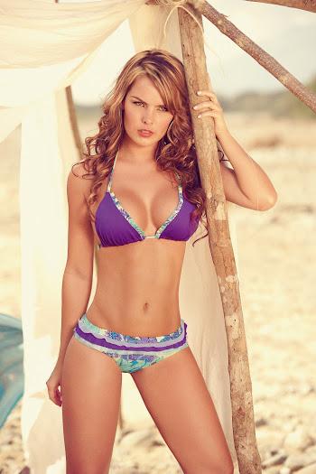 Melissa Giraldo Phax Swimwear Foto 99