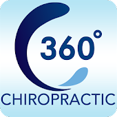 360 Degree Chiropractic