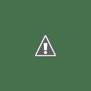 20061014_Schnitzeltag-11.jpg