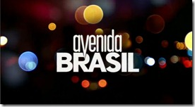 Bijuterias Para Revenda - Avenida Brasil