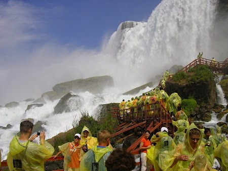 01. Cascada Niagara.JPG