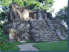 Palenque Ruins to San Christobel Sept 29 2012 018