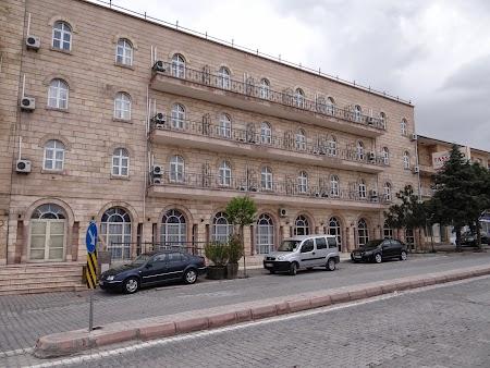 03. Hotel Tassaray.JPG