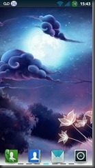 Starlight-WallpaperLive-Free