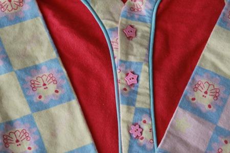 Pyjamas and More (4)