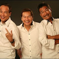 Apo Hiking Society