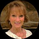 Denise Montgomery