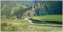 Алтай. Фото В.Лобанова. www.timeteka.ru