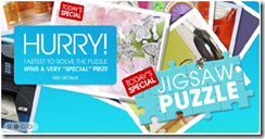 HSN Jigsaw Puzzle
