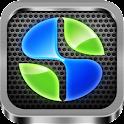 iSmartenit ZigBee INSTEON X10 icon