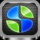 iSmartenit (legacy) icon