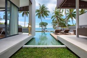 arquitectura-y-diseño-Villas-Mandalay-Beach