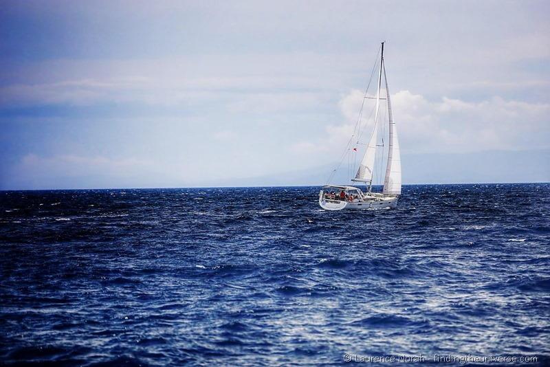 yacht sailing 1