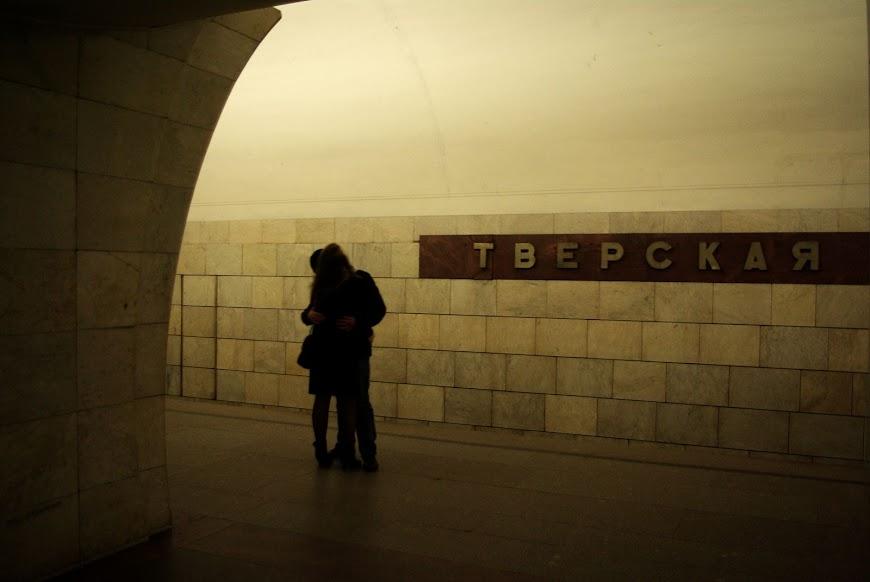 moscow2_240.jpg