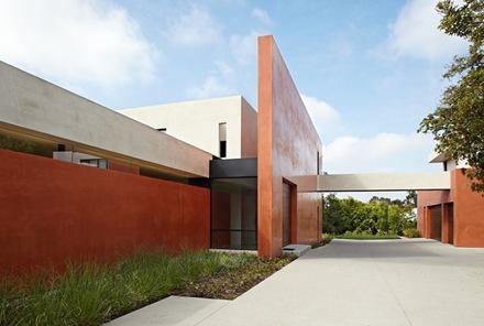 Three-Wall-House-Kovac-Architects