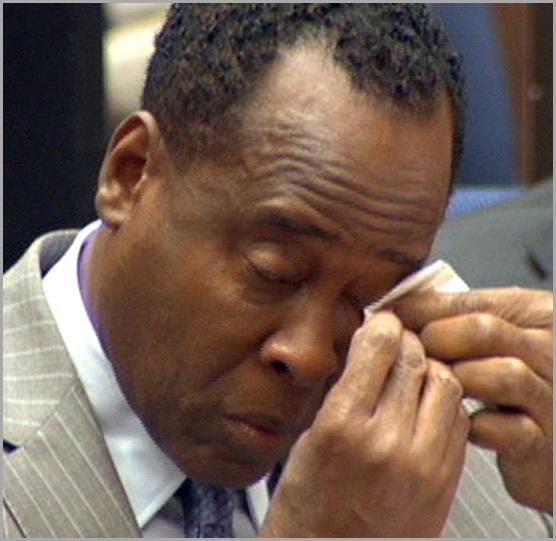 Майкла Джексона 30 лет обвиняют в педофилии. Но главный