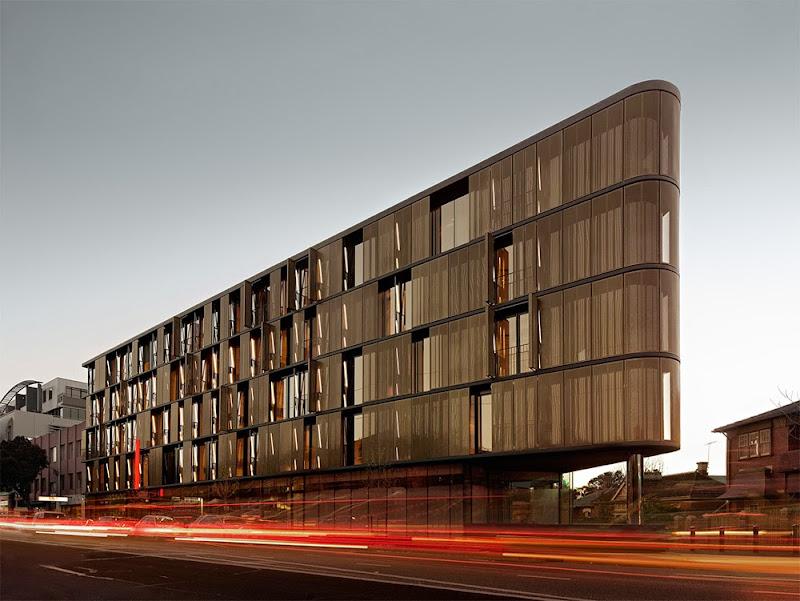 02-luna-apartments-elenberg-fraser.jpg